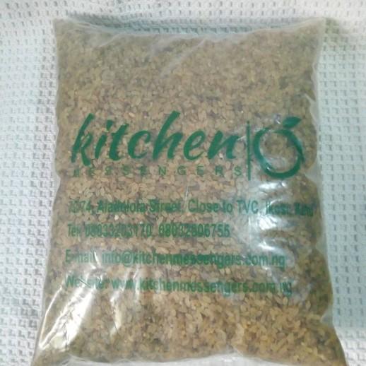 Destoned Ofada Rice (1Kg-5Kg)