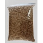 Ready to Cook Oloyin Beans{2Kg-5Kg}