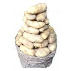 Irish Potatoes(2.5Kg/5Kg)