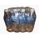 Lasena Artesian Water