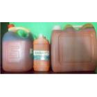 Palm Oil{2.5L/ 5L/12.5L}